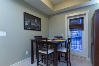 Photo 6: 24 WEST SPRINGS Lane SW in Calgary: West Springs Row/Townhouse for sale : MLS®# A1050646