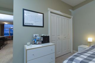 Photo 13: 24 WEST SPRINGS Lane SW in Calgary: West Springs Row/Townhouse for sale : MLS®# A1050646
