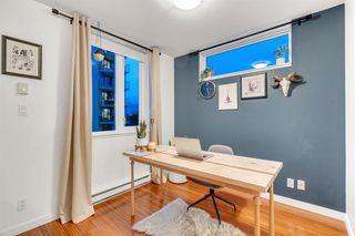 Photo 7: 611 328 E 11 Avenue in : Mount Pleasant VE Condo for sale (Vancouver East)  : MLS®# R2493507
