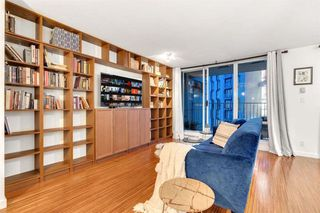 Photo 3: 611 328 E 11 Avenue in : Mount Pleasant VE Condo for sale (Vancouver East)  : MLS®# R2493507