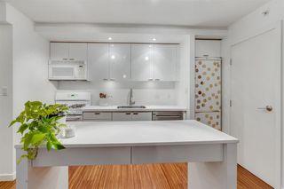 Photo 13: 611 328 E 11 Avenue in : Mount Pleasant VE Condo for sale (Vancouver East)  : MLS®# R2493507