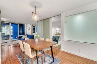 Photo 6: 611 328 E 11 Avenue in : Mount Pleasant VE Condo for sale (Vancouver East)  : MLS®# R2493507