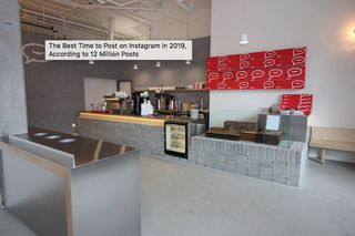 Photo 5: 3040 W BROADWAY in Vancouver: Kitsilano Business for sale (Vancouver West)  : MLS®# C8035539