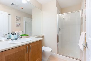 """Photo 18: 316 1111 E 27TH Street in North Vancouver: Lynn Valley Condo for sale in """"Branches"""" : MLS®# R2523279"""