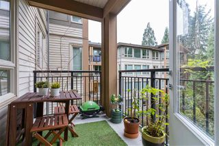 """Photo 19: 316 1111 E 27TH Street in North Vancouver: Lynn Valley Condo for sale in """"Branches"""" : MLS®# R2523279"""