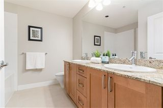 """Photo 16: 316 1111 E 27TH Street in North Vancouver: Lynn Valley Condo for sale in """"Branches"""" : MLS®# R2523279"""