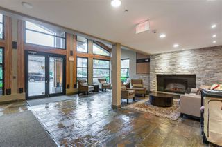 """Photo 21: 316 1111 E 27TH Street in North Vancouver: Lynn Valley Condo for sale in """"Branches"""" : MLS®# R2523279"""