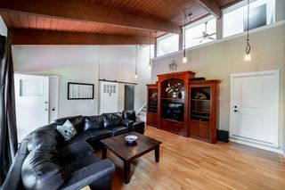 Photo 15: 29 Burnham Place: St. Albert House for sale : MLS®# E4223756
