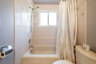 Photo 22: 29 Burnham Place: St. Albert House for sale : MLS®# E4223756