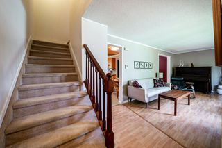 Photo 4: 29 Burnham Place: St. Albert House for sale : MLS®# E4223756