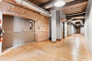 Photo 31: 204 1170 Broad Street in Regina: Warehouse District Residential for sale : MLS®# SK838820
