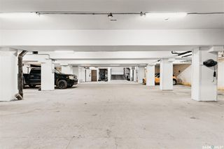 Photo 37: 204 1170 Broad Street in Regina: Warehouse District Residential for sale : MLS®# SK838820