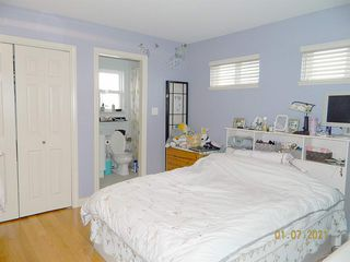 Photo 12: 2225 E 45TH Avenue in Vancouver: Killarney VE House for sale (Vancouver East)  : MLS®# R2528227
