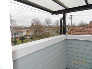 Photo 15: 2225 E 45TH Avenue in Vancouver: Killarney VE House for sale (Vancouver East)  : MLS®# R2528227