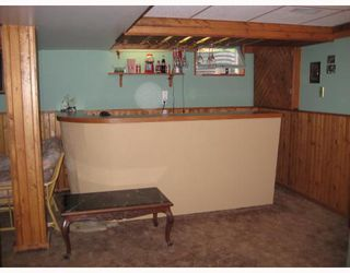 Photo 9: 752 PASADENA Avenue in WINNIPEG: Fort Garry / Whyte Ridge / St Norbert Residential for sale (South Winnipeg)  : MLS®# 2918777