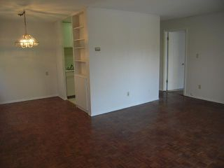 "Photo 3: 312 120 E 4TH Street in North Vancouver: Lower Lonsdale Condo for sale in ""Excelsior House"" : MLS®# V817610"