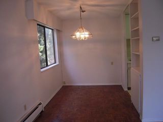 "Photo 2: 312 120 E 4TH Street in North Vancouver: Lower Lonsdale Condo for sale in ""Excelsior House"" : MLS®# V817610"