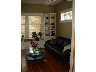 Photo 3: 2169 VICTORIA Drive in Vancouver: Grandview VE House for sale (Vancouver East)  : MLS®# V825701