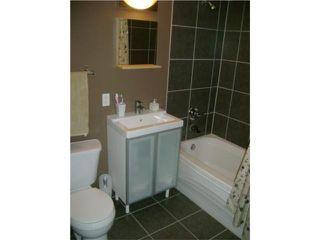 Photo 7: 269 Strathmillan Road in WINNIPEG: St James Residential for sale (West Winnipeg)  : MLS®# 1010685