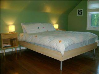 Photo 11: 269 Strathmillan Road in WINNIPEG: St James Residential for sale (West Winnipeg)  : MLS®# 1010685