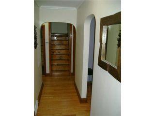 Photo 8: 269 Strathmillan Road in WINNIPEG: St James Residential for sale (West Winnipeg)  : MLS®# 1010685