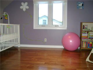 Photo 10: 269 Strathmillan Road in WINNIPEG: St James Residential for sale (West Winnipeg)  : MLS®# 1010685