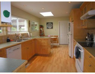 Photo 3: 1179 REDWOOD Street in North_Vancouver: Norgate House for sale (North Vancouver)  : MLS®# V718025