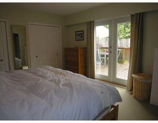 Photo 6: 1179 REDWOOD Street in North_Vancouver: Norgate House for sale (North Vancouver)  : MLS®# V718025