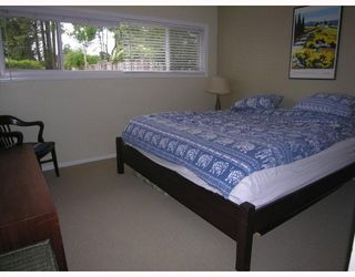Photo 7: 1179 REDWOOD Street in North_Vancouver: Norgate House for sale (North Vancouver)  : MLS®# V718025