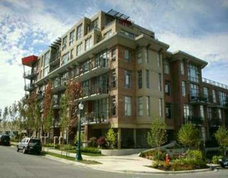 Photo 7: 402 2635 PRINCE EDWARD Street in Vancouver: Mount Pleasant VE Condo for sale (Vancouver East)  : MLS®# V731701