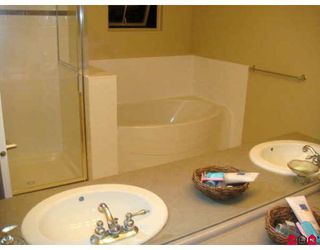 """Photo 4: 19 15152 62A Avenue in Surrey: Sullivan Station Townhouse for sale in """"UPLANDS"""" : MLS®# F2826313"""