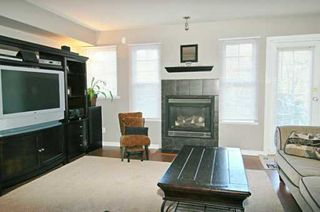 "Photo 2: 11165 GILKER HILL Road in Maple Ridge: Cottonwood MR Townhouse for sale in ""KANAKA CREEK ESTATE"" : MLS®# V628421"