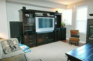 "Photo 3: 11165 GILKER HILL Road in Maple Ridge: Cottonwood MR Townhouse for sale in ""KANAKA CREEK ESTATE"" : MLS®# V628421"