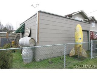 Photo 12: 530 Craigflower Rd in VICTORIA: VW Victoria West House for sale (Victoria West)  : MLS®# 497306