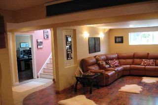Photo 6: 32 Sanderson Crest in Richmond Hill: House (Bungalow-Raised) for sale (N03: MARKHAM)  : MLS®# N1604297