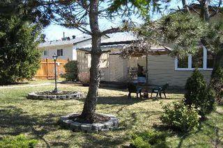 Photo 9: 32 Sanderson Crest in Richmond Hill: House (Bungalow-Raised) for sale (N03: MARKHAM)  : MLS®# N1604297