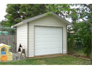 Photo 14: 959 Bray Ave in VICTORIA: La Langford Proper House for sale (Langford)  : MLS®# 507177