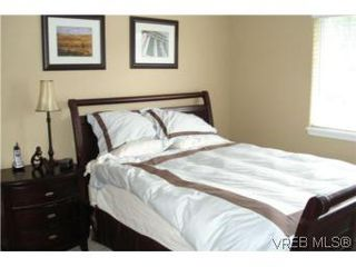 Photo 6: 959 Bray Ave in VICTORIA: La Langford Proper House for sale (Langford)  : MLS®# 507177