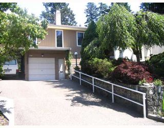 Photo 17: 2148 TOMPKINS Crescent in North_Vancouver: Blueridge NV House for sale (North Vancouver)  : MLS®# V774785