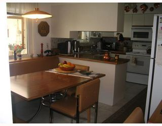 Photo 24: 2148 TOMPKINS Crescent in North_Vancouver: Blueridge NV House for sale (North Vancouver)  : MLS®# V774785