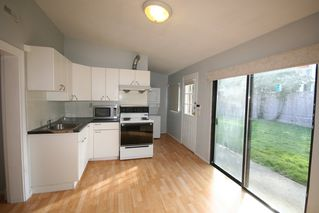 Photo 6:  in Richmond: Home for sale : MLS®# v872870