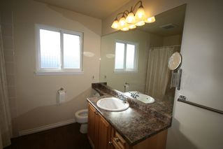 Photo 5:  in Richmond: Home for sale : MLS®# v872870