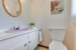 """Photo 16: 1383 GROVER Avenue in Coquitlam: Central Coquitlam House for sale in """"CENTRAL COQUITLAM"""" : MLS®# R2392171"""