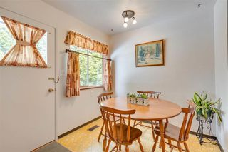 """Photo 12: 1383 GROVER Avenue in Coquitlam: Central Coquitlam House for sale in """"CENTRAL COQUITLAM"""" : MLS®# R2392171"""