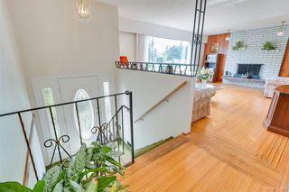 """Photo 6: 1383 GROVER Avenue in Coquitlam: Central Coquitlam House for sale in """"CENTRAL COQUITLAM"""" : MLS®# R2392171"""