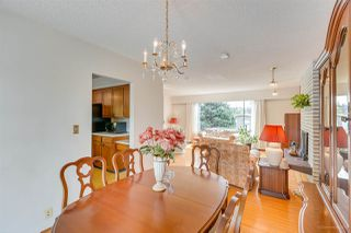 """Photo 10: 1383 GROVER Avenue in Coquitlam: Central Coquitlam House for sale in """"CENTRAL COQUITLAM"""" : MLS®# R2392171"""