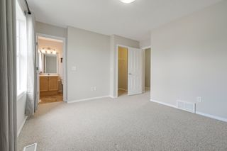Photo 19: 20239 - 56 Avenue in Edmonton: Hamptons House Half Duplex for sale : MLS®# E4165567