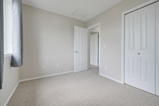 Photo 24: 20239 - 56 Avenue in Edmonton: Hamptons House Half Duplex for sale : MLS®# E4165567
