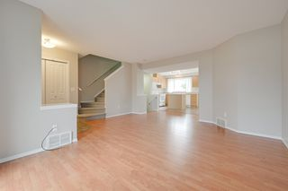 Photo 6: 20239 - 56 Avenue in Edmonton: Hamptons House Half Duplex for sale : MLS®# E4165567