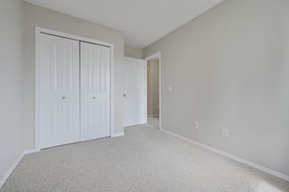 Photo 26: 20239 - 56 Avenue in Edmonton: Hamptons House Half Duplex for sale : MLS®# E4165567